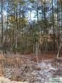 0 Lotts Creek Road - Photo 1