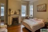 2501 Barnard Street - Photo 33