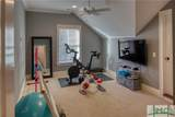 108 Waterway Drive - Photo 31
