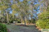108 Waterway Drive - Photo 37