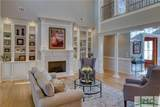 108 Waterway Drive - Photo 5