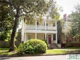 825 Henry Street - Photo 1