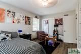 1445 41st Street - Photo 18