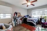 1445 41st Street - Photo 22