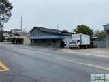 4415 Bull Street - Photo 3