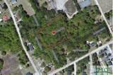 516 9th Street - Photo 3