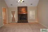 1315 Us Hwy 80 Place - Photo 11
