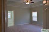 1315 Us Hwy 80 Place - Photo 16
