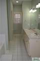1315 Us Hwy 80 Place - Photo 19