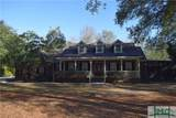 1315 Us Hwy 80 Place - Photo 2