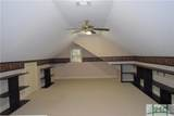 1315 Us Hwy 80 Place - Photo 24