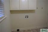 1315 Us Hwy 80 Place - Photo 28