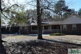 1315 Us Hwy 80 Place - Photo 36