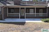 1315 Us Hwy 80 Place - Photo 37