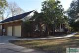 1315 Us Hwy 80 Place - Photo 7