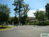 8106 Walden Park Drive - Photo 23