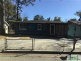 5170 Cordell Street - Photo 1