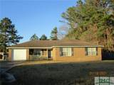 429 Hines Drive - Photo 1