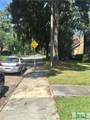 736 45TH ST Street - Photo 11