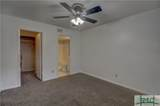 12510 White Bluff Road - Photo 20