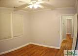 1327 54th Street - Photo 15