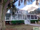 62 Fairhope Drive - Photo 16