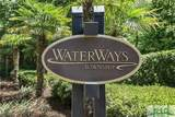 405 Waterways Parkway - Photo 36