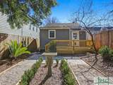 548 Nicoll Street - Photo 18
