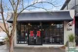 509 Barnard Street - Photo 1