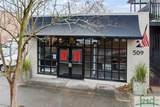 509 Barnard Street - Photo 2