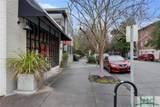 509 Barnard Street - Photo 23