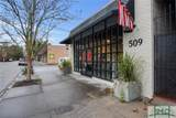 509 Barnard Street - Photo 24