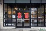 509 Barnard Street - Photo 3