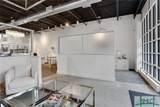 509 Barnard Street - Photo 7