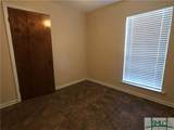 111 Greenbriar Court - Photo 10