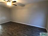 111 Greenbriar Court - Photo 4