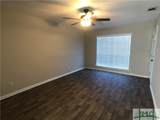 111 Greenbriar Court - Photo 5