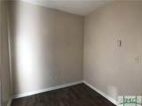 111 Greenbriar Court - Photo 6