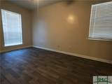 111 Greenbriar Court - Photo 7