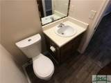 111 Greenbriar Court - Photo 9