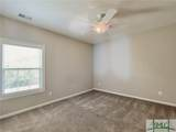 91 Gateway Drive - Photo 24