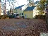 6 Longwood Circle - Photo 21