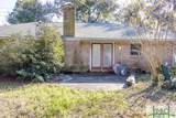 1813 Walthour Road - Photo 45