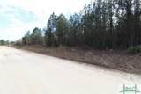 Lot 14 Hillman Drive - Photo 3