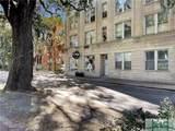106 Gwinnett Street - Photo 29