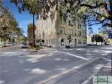 106 Gwinnett Street - Photo 30