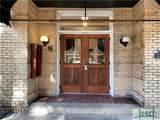 106 Gwinnett Street - Photo 4