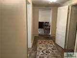213 Hall Street - Photo 6