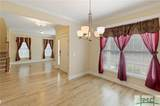 2 Tanager Court - Photo 11
