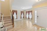 2 Tanager Court - Photo 13
